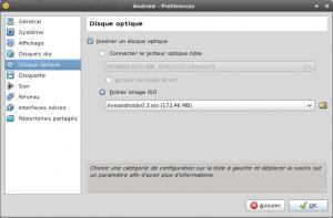 screenshot_043