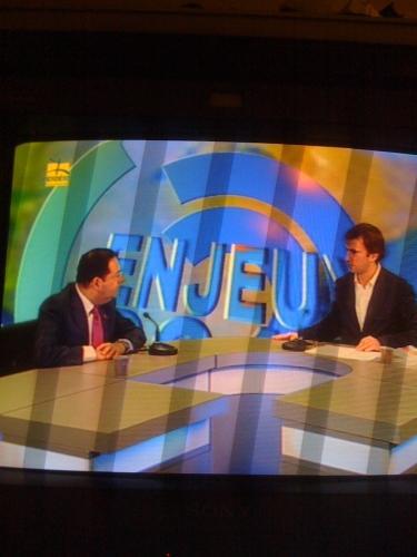Campagne 2010 026.JPG