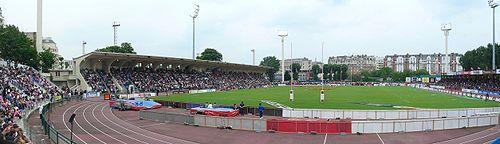 500px-Stade_Jean_Bouin.jpg