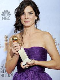Sandra-Bullock---Golden-globes-2010.jpg