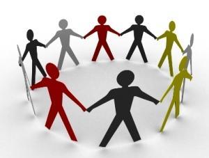 Utilisation potentielle des médias sociaux pour faire une différence
