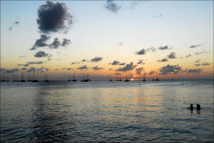 Martinique 2010