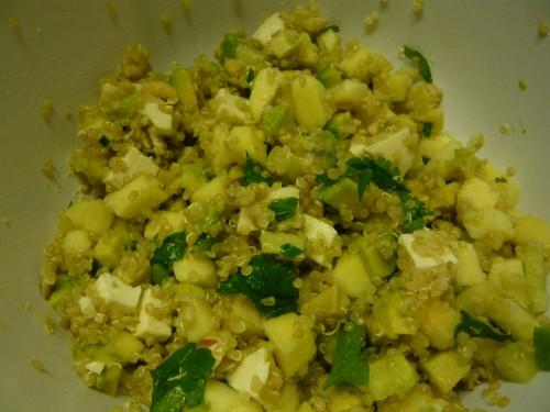 quinoa 001.jpg