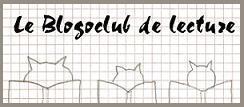 Blogoclub2.jpg