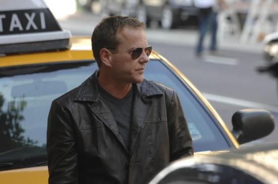 19/01 | AUDIENCES Us du 17/01 : Les Desperates battu par Jack Bauer!