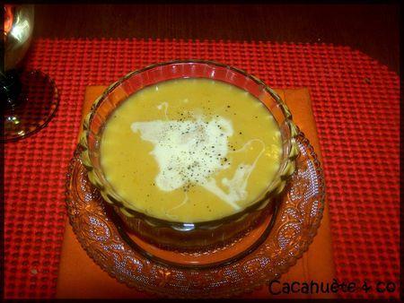 soupe_de_l_gumes_au_comt__2