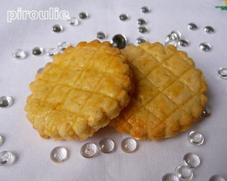 biscuits_au_jus_de_citron__3_