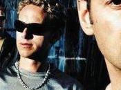 Depeche Mode: Dernières dates Paris