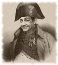 http://dutron.files.wordpress.com/2008/11/sarkozy-napoleon-le-petit.png