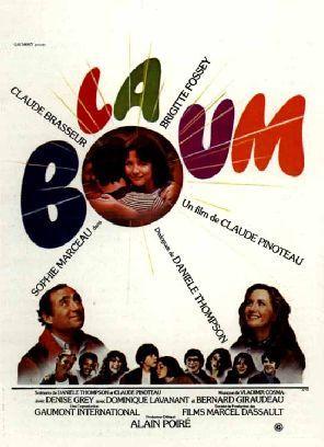 http://www.cinema-francais.fr/images/affiches/affiches_p/affiches_pinoteau_claude/la_boum.jpg