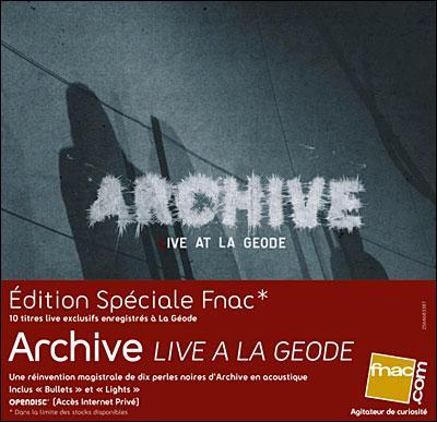 coverarchive-live