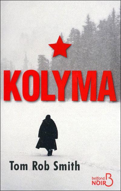 cover-kolyma
