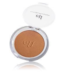 Test : produits ELF
