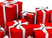 Mères Noël blogosphère