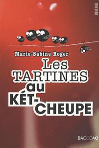 tartines_au_ketcheupe