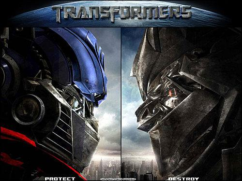 transformer3.jpg