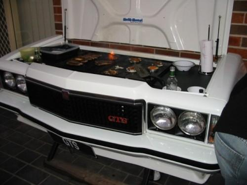 barbecue-voiture-1.jpg