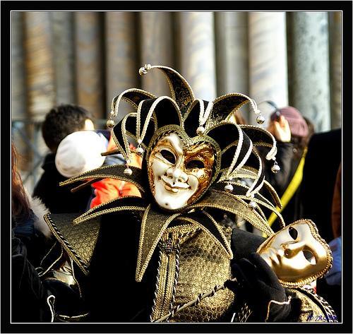 Flambée du prix des hébergements durant le carnaval de rio