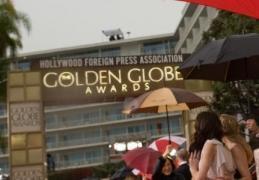 Golden Globes : films et séries TV inspirés de livre à l'honneur