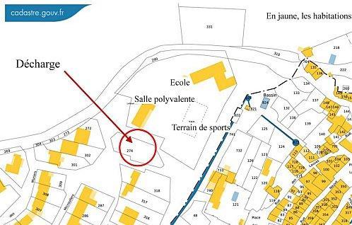decharge-eglisonne2-2.1263841958.jpg