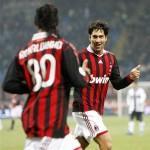 Inter – Milan : le grand match qui peut écrire l'histoire