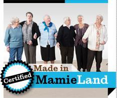 http://www.goldenhook.fr/media/goldenhook/photo_gallery/home/certified_mamie_land.jpg