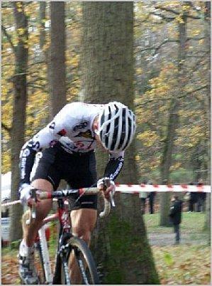 Team RLB Cyclisme 41 : les photos des