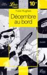 decembre_au_bord