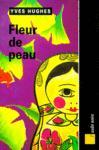 fleur_de_peau