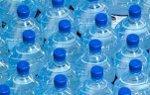 bouteille-plastique2