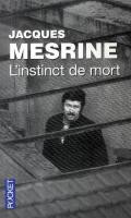 Les lettres d'amour de Mesrine aux enchères chez Drouot