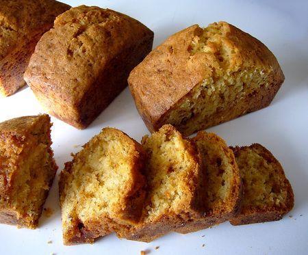 cake_au_pralin_preg