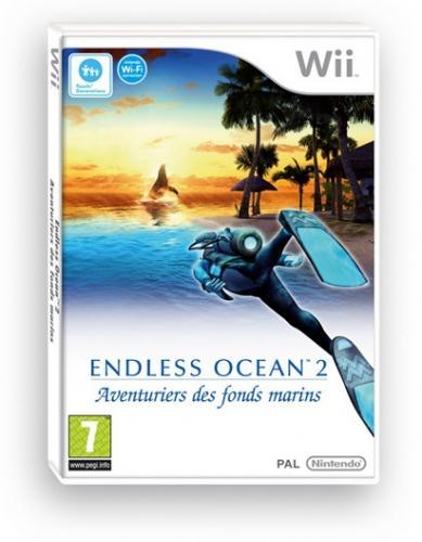 Wii_EO2_PS3D_FRA_redimensionner.jpg