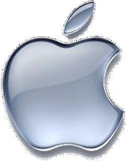 Apple et ses parts de marché