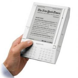 Le premier ebook juridique en Inde est lancé sur le Kindle