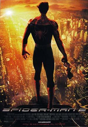 Spider-Man : James Cameron et Zac Efron ne sont pas impliqués
