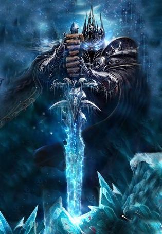 Le prochain Sam Raimi sera-t-il Warcraft ?
