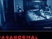 réalisateur Paranormal Activity