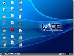 desktop full thumb 5 Systèmes d'exploitation dans l'air du temps…