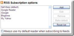 ScreenShot002 thumb Ajouter des flux RSS à NetVibes depuis Chrome