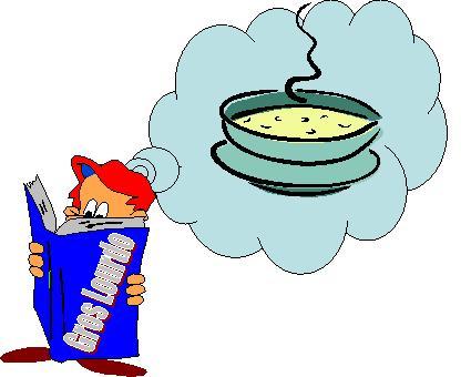 Lexique et brigade culinaires, et conseils pratiques