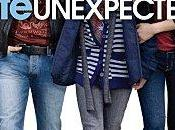 Life UneXpected S01E01 Pilot