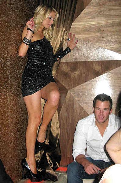 Gaga Dating Site 100 Free Online Dating in Gaga BU