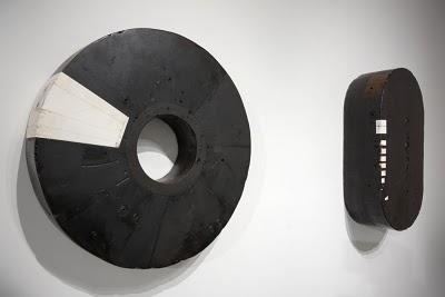 Hiroyuki Hamada  - Galerie Salomon Contemporary