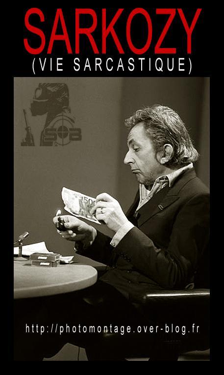 Nicolas-sarkozy-Gainsbourg-fake-sb.jpg