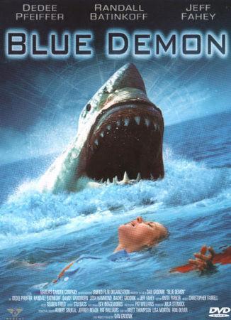 blue_demon