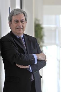 Séisme à Haîti: Ange Santini proposera  à l'Assemblée de Corse qu'une aide financière soit versée.