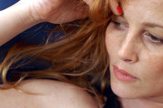 57000 km entre nous (Delphine Kreuter, 2008): chronique cinéma