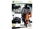 Une démo à l'horizon pour Battlefield Bad Company 2