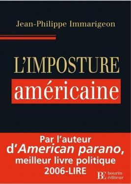 Imposture américaine